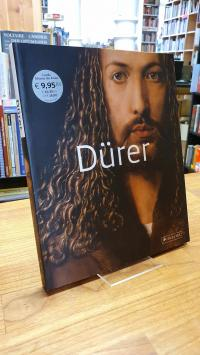 Dürer,
