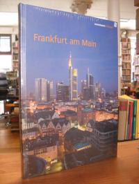 Pfotenhauer, Frankfurt am Main,