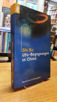 Shi, Ufo-Begegnungen in China,