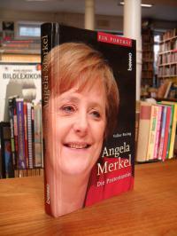 Resing, Angela Merkel,