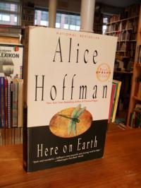Hoffmann, Here on Earth,