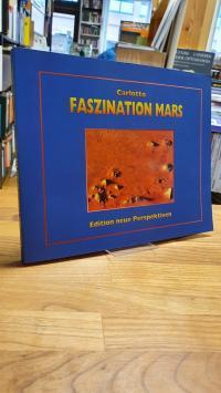 Carlotto, Faszination Mars,