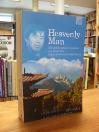 Yun, Heavenly Man – Die atemberaubende Geschichte von Bruder Yun,