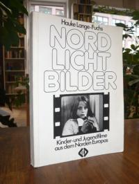 Lange-Fuchs, Nordlichtbilder – Kinder- und Jugendfilme aus dem Norden Europas –
