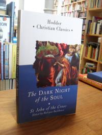 Hodder, The Dark Night of the Soul,