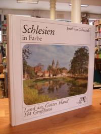 Golitschek, Schlesien in Farbe,