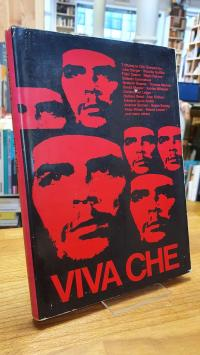 Alexandre, Viva Che – Contributions in Tribute to Ernesto Che Guevara,