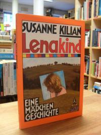 Kilian, Lenakind,