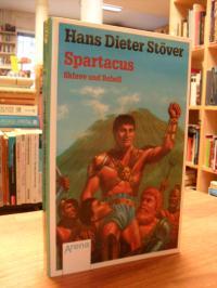 Stöver, Spartacus, Sklave und Rebell,