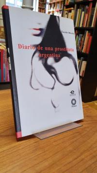 Minoliti, Diario de una prostituta argentina,