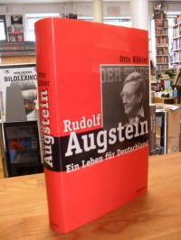 Köhler, Rudolf Augstein,