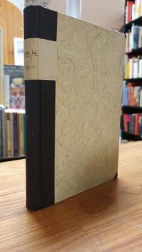 Koetsveld, Die Gleichnisse des Evangeliums als Hausbuch für die christliche Fami