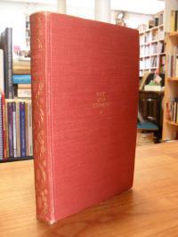 Stendhal, Rot und Schwarz – Zeitbild von 1830,