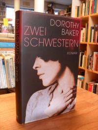 Baker, Zwei Schwestern,
