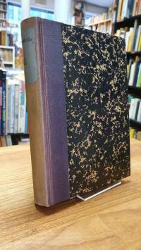 Sophokles, Sophokles' Werke verdeutscht in den Versmaßen der Urschrift und erklä