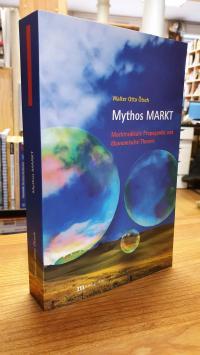Ötsch, Mythos Markt,