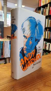 Guiles, Andy Warhol – Voyeur des Lebens,