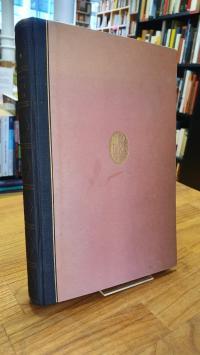 Dostoevskij, Briefe – Mit Porträts, Faksimiles und Ansichten,