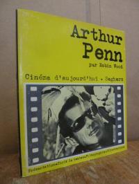 Wood, Arthur Penn,