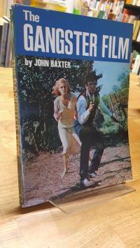 Baxter, The Gangster Film,