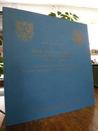 Zentgraf, Stadt, Kirche und Historie – Identitätsvergewisserung in Frankfurt am