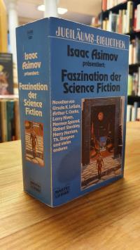 Faszination der Science-fiction,