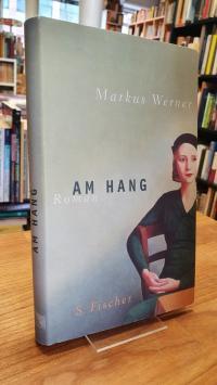 Am Hang,