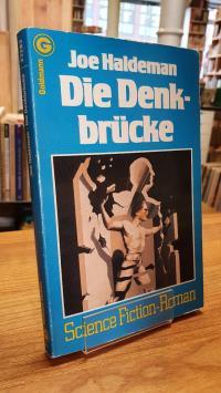 Haldeman, Die Denkbrücke – Science-Fiction-Roman