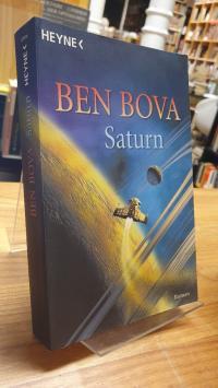 Bova, Saturn – Roman,