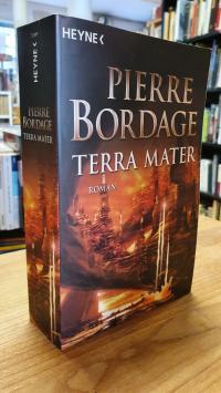 Bordage, Terra Mater,