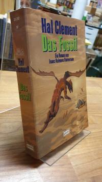 Clement, Das Fossil,