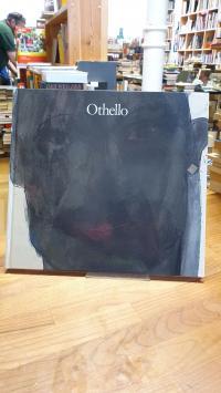 Hughes, Shakespeare's Othello,