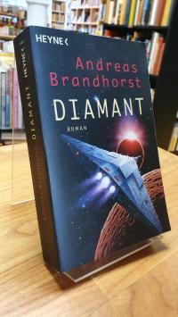 Brandhorst, Diamant,