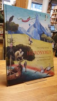The, Hieronymus,