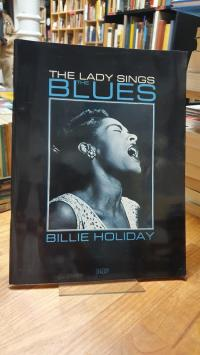 Holliday, The Lady Sings The Blues,