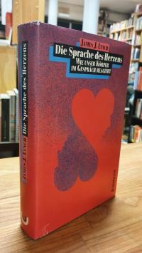 Lynch, Die Sprache des Herzens – Wie unser Körper im Gespräch reagiert,