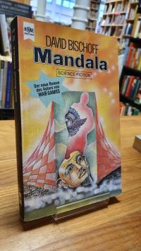 Bischoff, Mandala,
