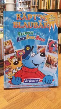 Käpt'n Blaubär,