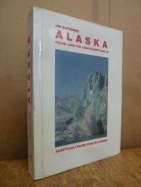 DuFresne, Alaska – Travel Aids für Abenteuer Band 20,