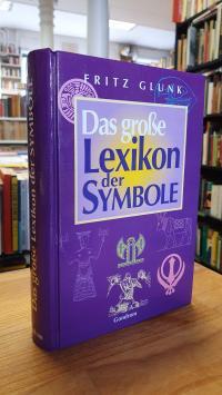 Glunk, Das große Lexikon der Symbole,