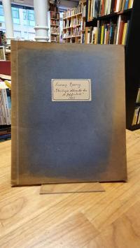Über die Entwicklung der Chirurgie während des 19. Jahrhunderts und ihre Beziehu