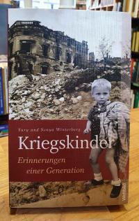 Winterberg, Kriegskinder,