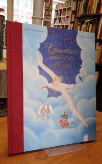 Christkinds wunderbare Reise,