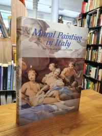 Gregori, Mural Painting in Italy – The 17th and 18th Centuries,