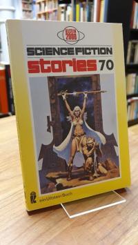 Gunn, Science-Fiction-Stories 70,