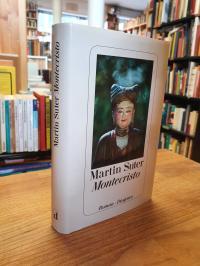 Suter, Montecristo – Roman,