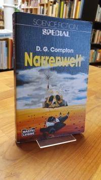 Compton, Narrenwelt,