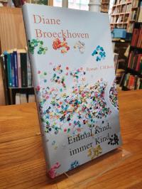 Broeckhoven, Einmal Kind, immer Kind,