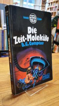 Compton, Die Zeit-Moleküle,
