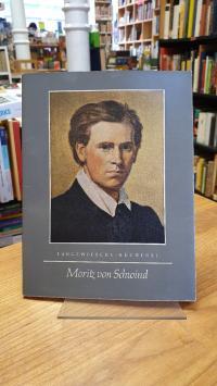 Schwind, Moritz von Schwind,